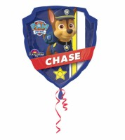 "Supershape-Folienballon ""Paw Patrol"""