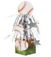 "Tischaufsteller ""Baseball"""