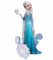 """AirWalker """"Frozen - Die Eiskönigin"""" - Elsa"""