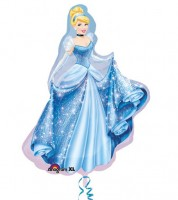 Disney Princess Film Comic Figuren Madchenparty