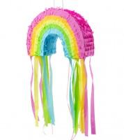 "Pinata ""Rainbow"" - 30 x 20 x 10 cm"