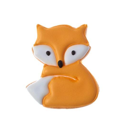 Ausstechform Fuchs Fero - 6,0 cm