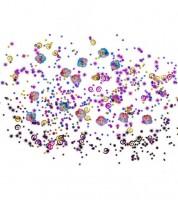 """Konfetti """"Shimmer & Shine"""" - 34 g"""