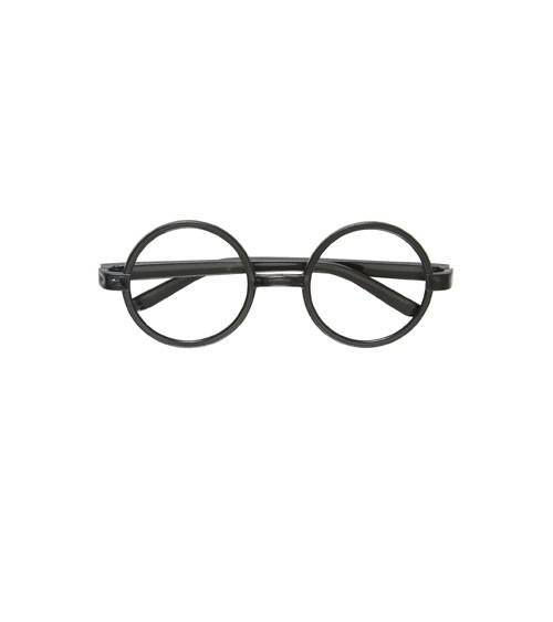 "Brillen ""Harry Potter"" - 4 Stück"
