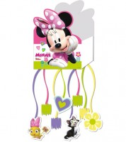 "Pinata ""Minnie Happy Helpers"" - 22 x 27,5 cm"