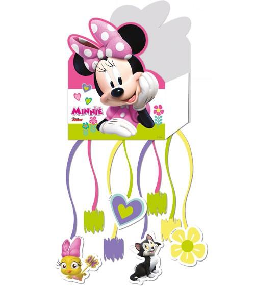 "Pinata ""Minnie Happy Helpers"" - 22 x 27,5 cm"