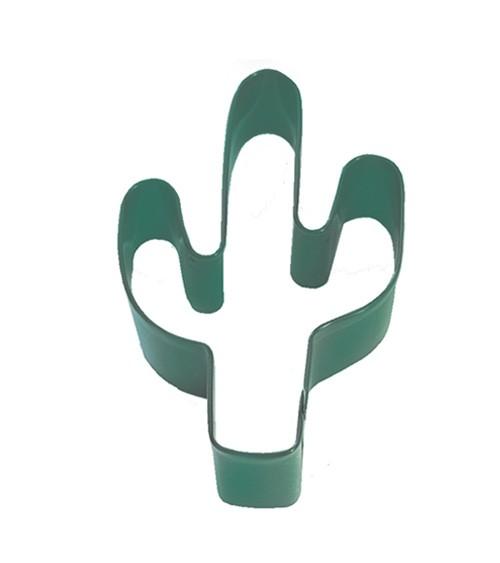 Ausstechform Kaktus - 10,2 cm