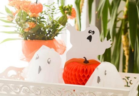 halloween deko pink dots partystore deko blog. Black Bedroom Furniture Sets. Home Design Ideas