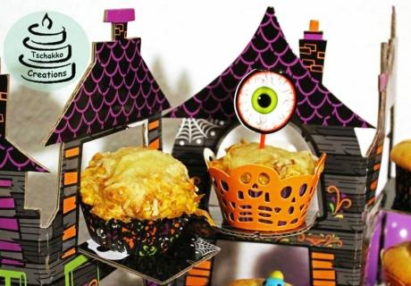 halloween rezepte pink dots partystore deko blog. Black Bedroom Furniture Sets. Home Design Ideas